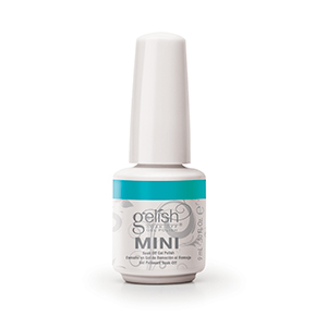 Mini Radiance Is Middle Name 9ml – Gelish