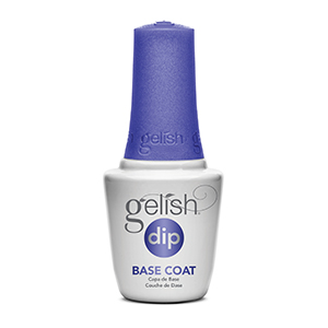 Dip Base Coat 15ml