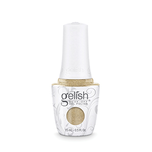 Give Me Gold 15ml – Gelish