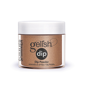 Dip No Way Rose 23g – Gelish
