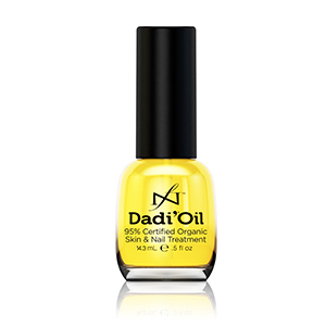 Dadi'Oil 14.3ml