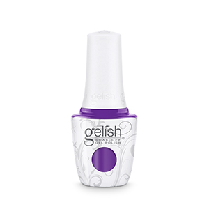 One Piece Or Two? 15ml – Gelish