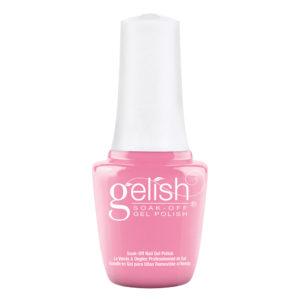 9ml Make You Blink Pink – Gelish