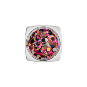 Roly Poly Glitter 20