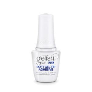 Soft Gel Tip Adhesive 15ml