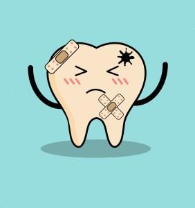 family dentist in Clifton NJ