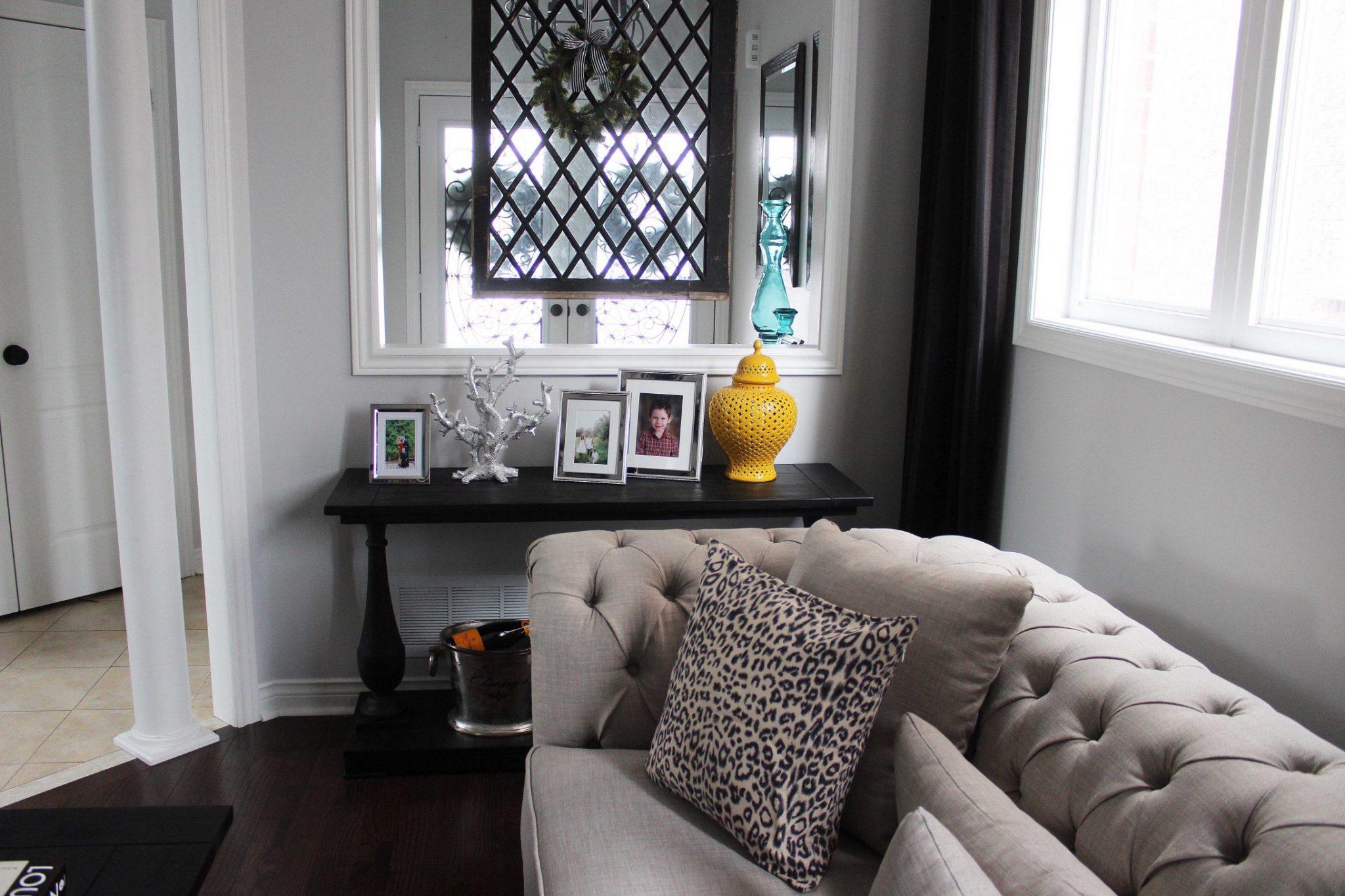 Wayfair Home Decor
