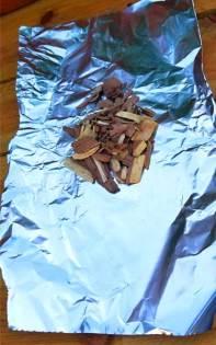 wood-packet-N1