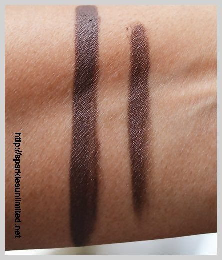 Infallible Lacquer Liner 24H by L'Oreal #20