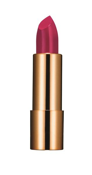 Oriflame More by Demi_ Pink Drama_ Rs. 698
