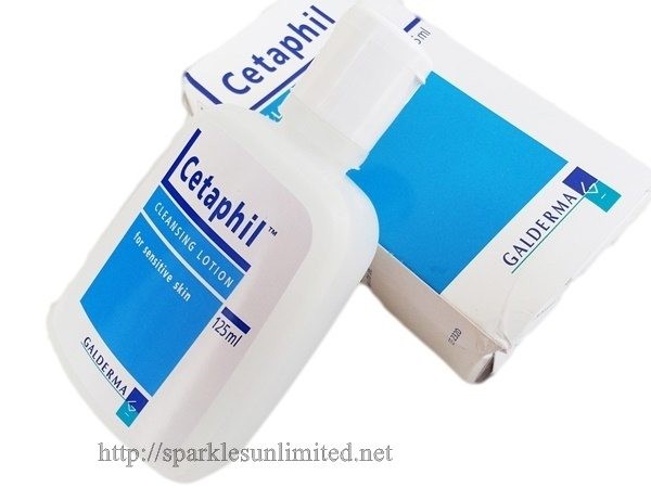 Cetaphil Cleansing Lotion for Sensitive Skin,Cetaphil Cleansing Lotion for Sensitive Skin Review, Cetaphil Cleansing Lotion , Cetaphil Cleansing Lotion Review