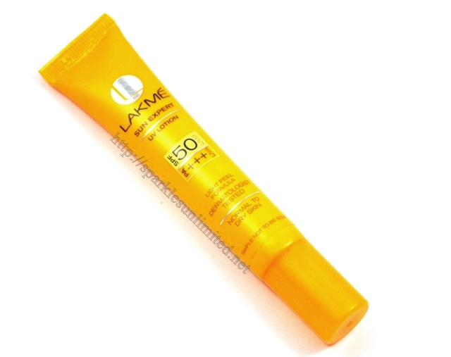 Lakme Sun Expert Lotion SPF50 PA+++/Normal to Dry Skin Review,Lakme Sun Expert Lotion SPF50 PA+++/Normal to Dry Skin, Lakme Skin Care, Lakme Sun Expert, Sunscreen, Lakme Sunscreen, Lakme Sun Expert Fairness Lotion, Lakme Sun Expert Fairness Lotion SPF50 PA+++ Normal to Dry Skin