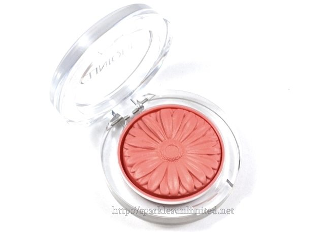 Clinique Cheek Pop Blush 01 GINGER POP,Clinique Cheek Pop Blush 01 GINGER POP Review,Clinique Cheek Pop Blush 01 GINGER POP Swatches,Clinique Cheek Pop Blush ,Clinique Cheek Pop Blush Review,Clinique Cheek Pop Blush Swatches, Clinique India