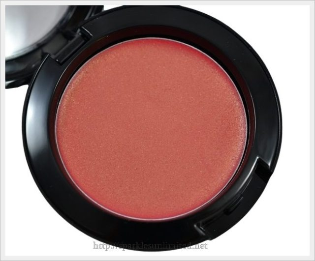 NYX Rouge Cream Blush TICKLED, NYX Rouge Cream Blush TICKLED Review,NYX Rouge Cream Blush TICKLED Swatches,NYX Rouge Cream Blush ,NYX Rouge Cream Blush Review,NYX Rouge Cream Blush Swatches, NYX Cosmetics, NYX