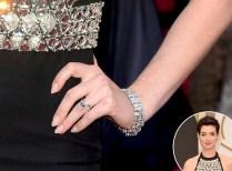 rs_1024x759-140302185123-1024.Anne-Hathaway-Oscar-Manicure.jl.030214