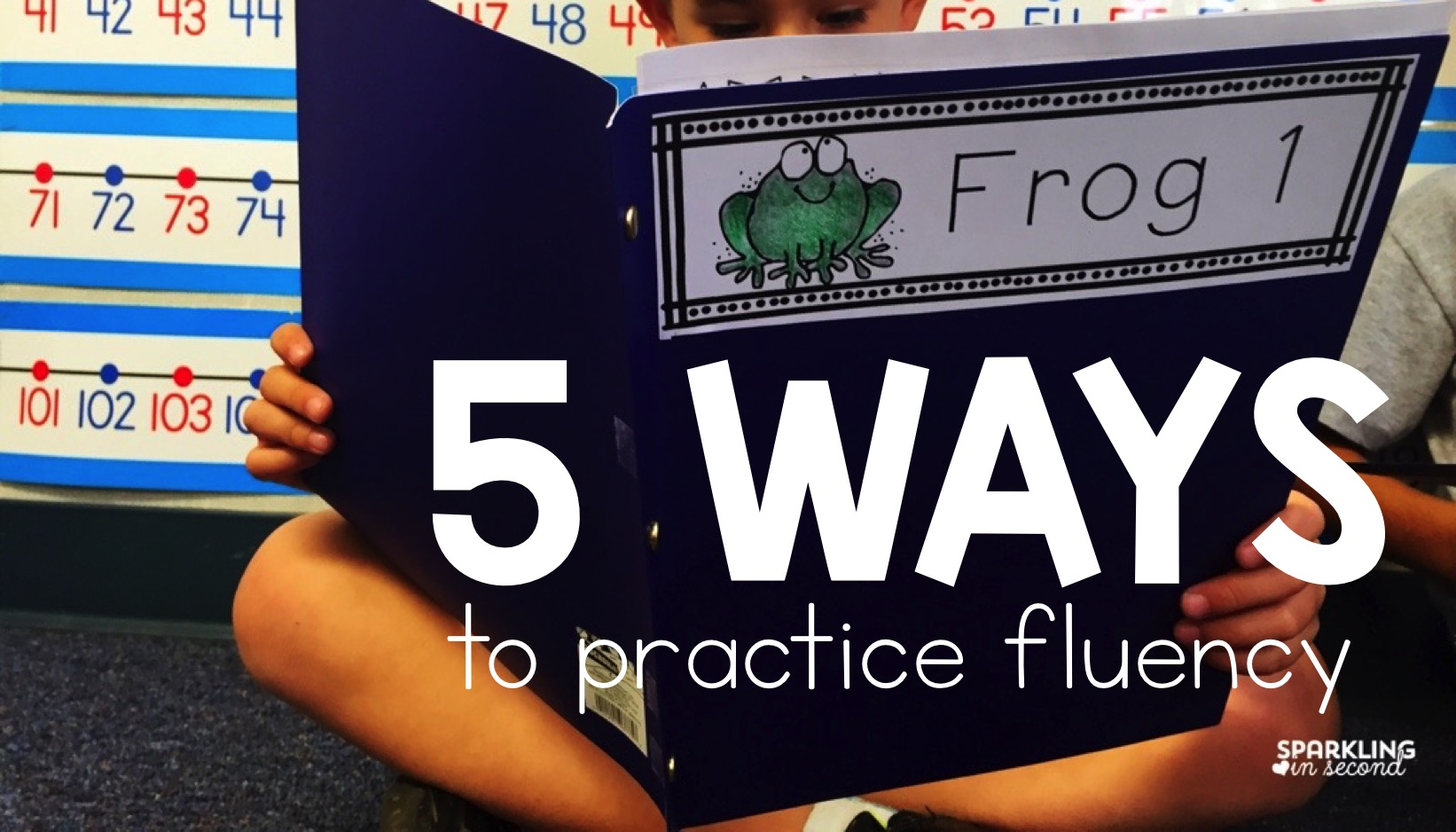image regarding Printable Reading Fluency Games identify Fluency Actions - Glowing in just Minute Quality