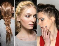 fall_winter_2015_2016_hairstyle_trends_braided_hairstyles1