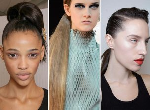 fall_winter_2015_2016_hairstyle_trends_ponytails1