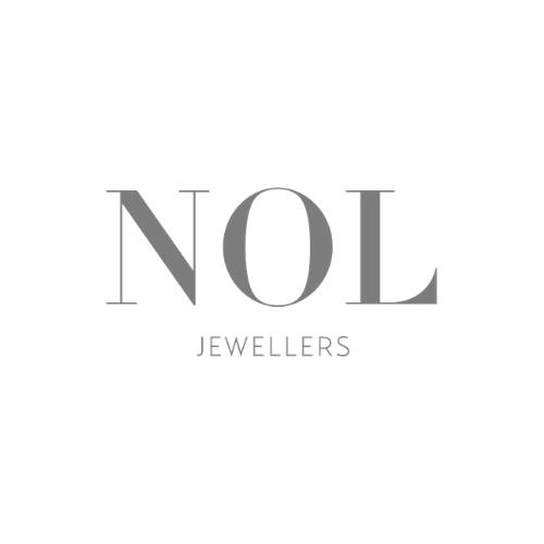 Conteúdo_NOL Jewellers