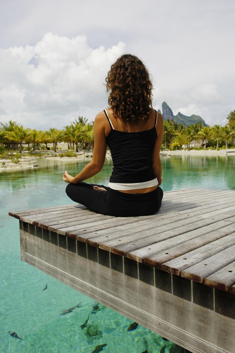 Tahiti Holiday Packages