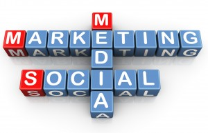 Your Social Media Marketing Experts