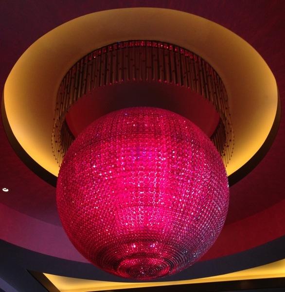 Planet Hollywood Hotel Las Vegas