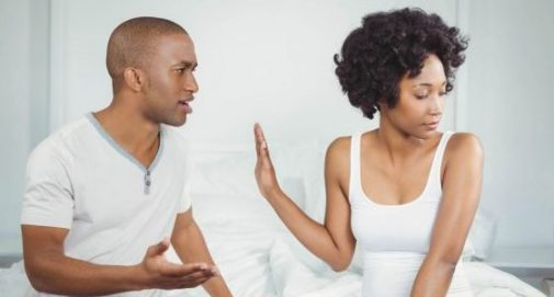5 things you must never do after a break up