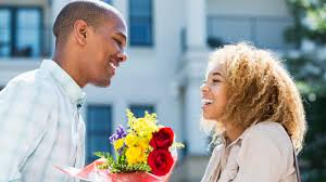 Purpose of courtship