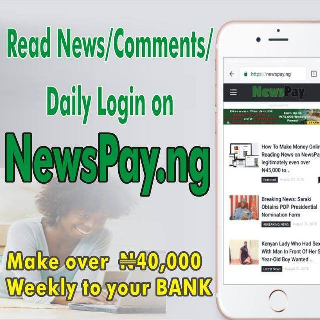 NNU vs newspay