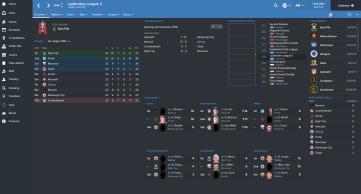 ladbrokes-league-2_-overview-profile