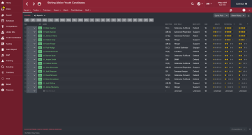 stirling-albion-youth-candidates_-squad-players