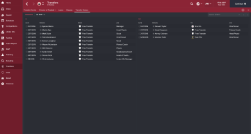 stirling-albion_-transfer-history-2