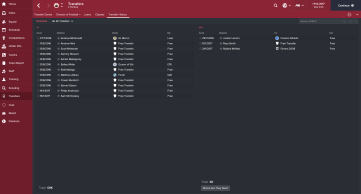 stirling-albion_-transfer-history
