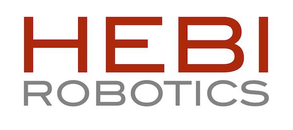 HEBI_Robotics