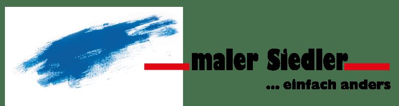 Logo_web_malersiedler1