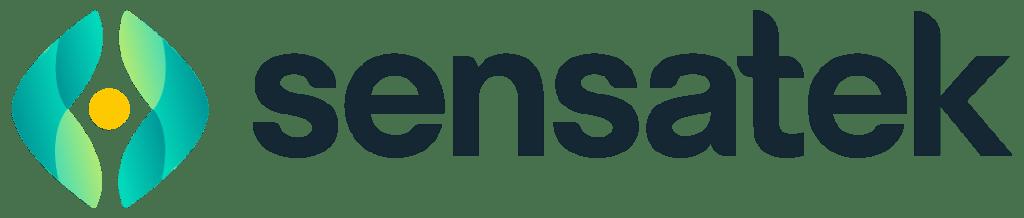 Sensatek : Brand Short Description Type Here.