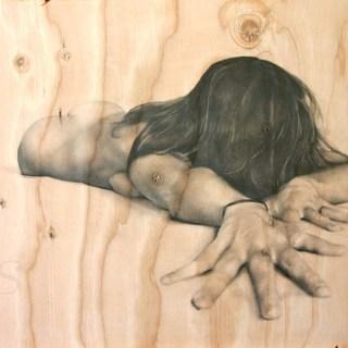 Michelle Ferrera - Reachin Out