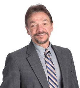 Frank DeLapa, Chief Financial Officer