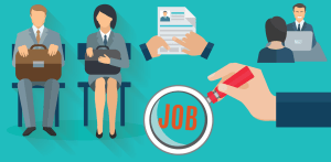 Tech Job Interview - 8 Things You Should and Shouldn't Say