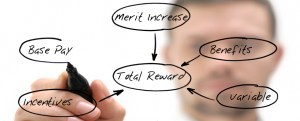 Total Rewards Program