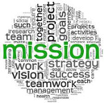MissionStatement