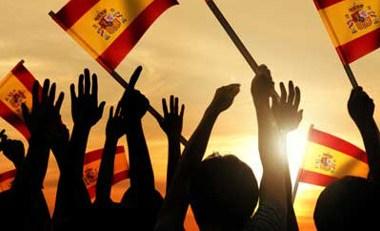 SpanishCourses