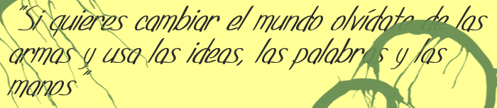 learnSpanish