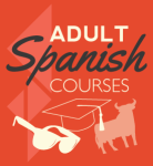 Spanish Adult Courses