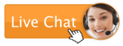 Chat with SparkSpanish