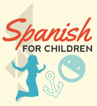 Spanish Courses for Children