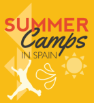 Spanish Summer Camps