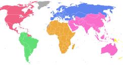 World_Map_FIFA2