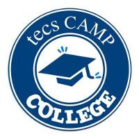 TECS College: English Camp in Spain