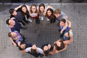 School Trip to Spain and Andalucía